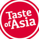 Taste of Asia 2018 (TOA2018)