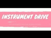 Instrument Drive and Coffee House