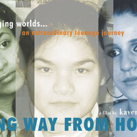 Long Way from Home--film screening