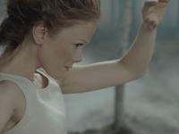 Dance @ 30fps