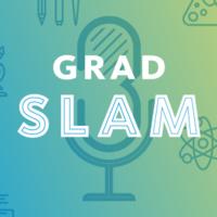 Grad Slam Finals