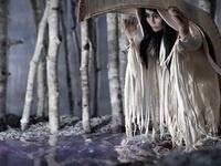 Indie Visions in Stop-Motion