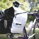 DIY Bike Frame Bag Workshop