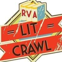 RVA Litcrawl