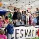 Roncy Rocks Music and Arts Fest West