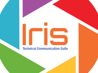 Iris Suite Ribbon Cutting Ceremony & Open House