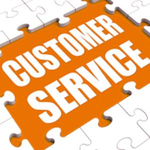 Morgan Cares More Customer Training Workshop