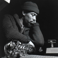 """From the Score to the Studio: Inside Eric Dolphy's """"Out To Lunch""""   Dr. Wolfram Knauer, Jazzinstitut Darmstadt"""