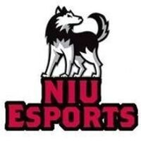 NIU eSports Presents: Cafe and Conquer!