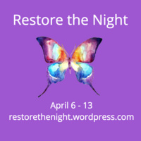Restore the Night