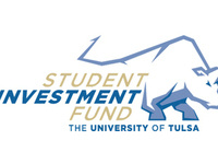 Student Investment Fund: Security Presentations