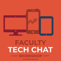 Tech Chat Workshop
