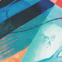 John Dewey, Classical Pragmatism, and the Study of World Politics