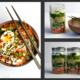 Food Hack: Ramen