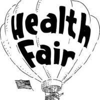 Healthcare Resource Fair