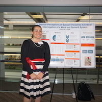 7th Annual Doctoral Research Symposium and Reception