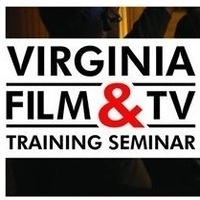 Film & TV Training for Production Assistants