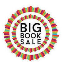 Friends of the Village Square Library Book Sale
