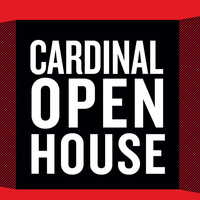 Cincinnati Cardinal Open House