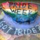 Pride Alliance Sex-Ed Workshop