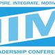 I.I.M. Leadership Conference