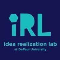IRL Screen Printing Workshop