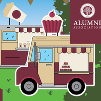 FSU Employee Alumni Appreciation Social