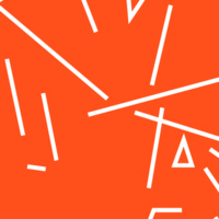 BFA Integrated Design's Capstone Exhibition curated by Scherezade Garcia