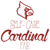 3rd Annual Self-Care Cardinal Fair