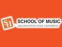 Student Recital: KC Stockman, saxophone