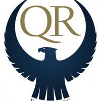 Eagle QuaRC Research Community Event