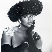 RJS Presents A Tribute To Phyllis Hyman