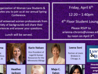 OWLSS Spring Conference