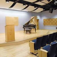 Music Lecture: Jeremy Smith (University of Colorado Boulder)