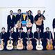 Student Ensemble Series: Guitar Ensemble