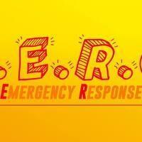 Social Emergency Response Center