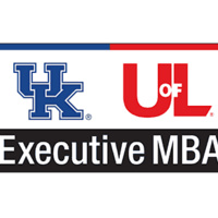 Executive MBA Info Session April 19, 2018