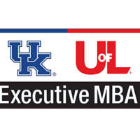 Executive MBA Info Session May 8, 2018