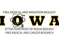 Free Radical and Radiation Biology Graduate Program Seminar