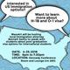 U.S. Immigration Options for International Students