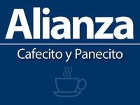 ALIANZA Cafecito & Panecito