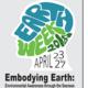 Earth Week 2018: Do You Have a Farmer?