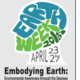 Earth Week 2018: Bike to Campus Friday