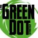 5th Annual Green Dot Bingo