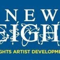 New Heights | How I Did It: Artists Share Their Journeys
