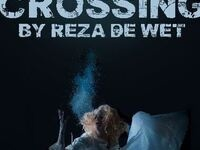 Crossing By Reza De Wet