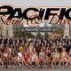 Pacific Swim & Dive 6th Annual Silent Auction & Dinner