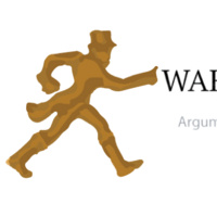 17th Biennial Wake Forest University Argumentation Conference
