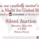 Night of Global Health