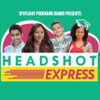 Headshot Express: What's Next?